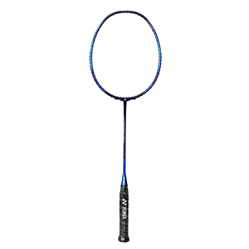 YONEX NANORAY 900 BADMINTON RAQUETTE, Color- Navy