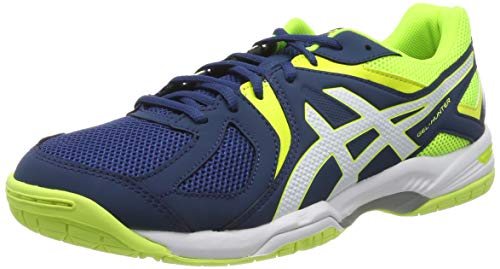 Asics Gel-Hunter 3 Indoor Zapatilla Indoor - AW20-50.5
